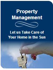 Azure Key Holding and Property Management