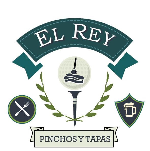El Rey Resto Bar Balsicas offers practical Spanish meals