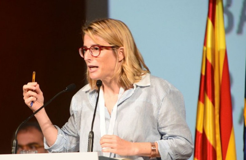 <span style='color:#780948'>ARCHIVED</span> - Murcia and Spanish news round-up week ending 9th February 2018