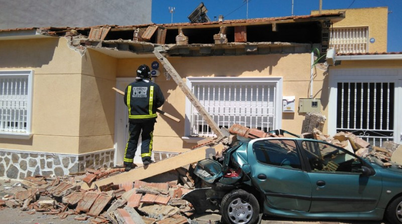 <span style='color:#780948'>ARCHIVED</span> - Murcia and Spanish news round-up week ending 22nd June 2018