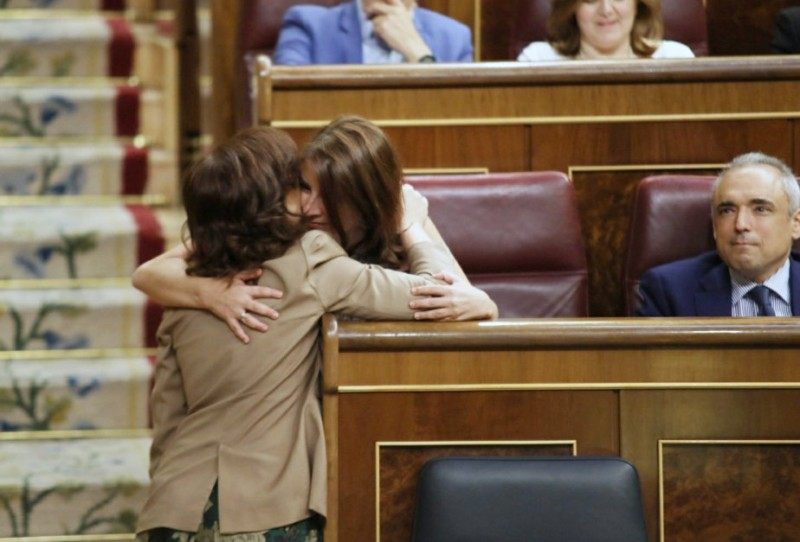 <span style='color:#780948'>ARCHIVED</span> - Murcia and Spanish news round-up week ending 14th September 2018