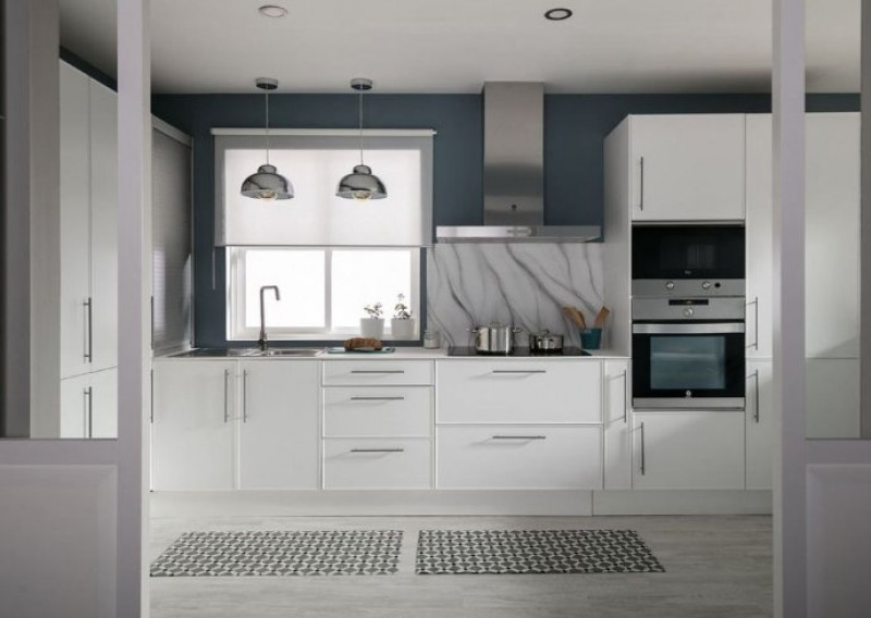 <span style='color:#780948'>ARCHIVED</span> - 2nd March, free kitchen design workshop at Leroy Merlin stores in Murcia and Cartagena