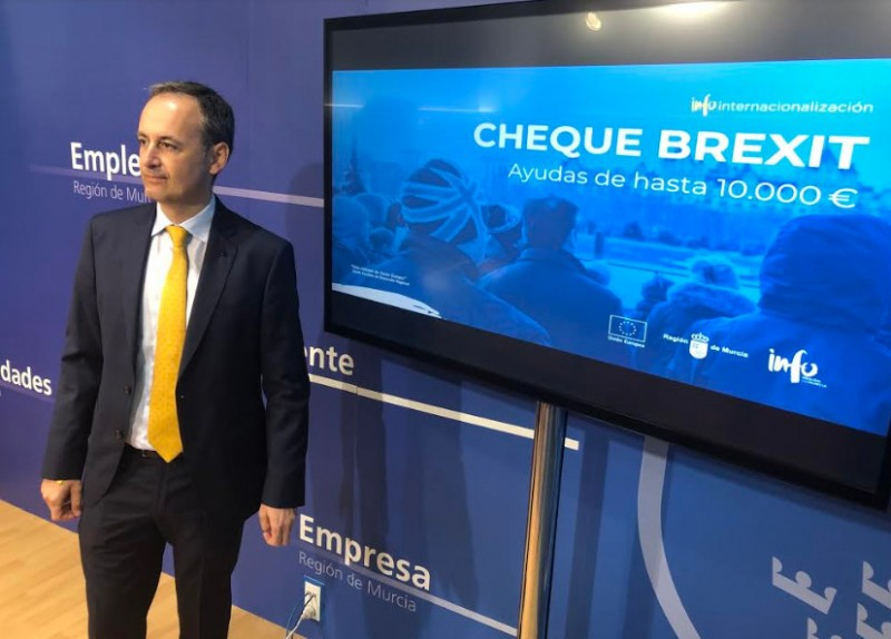 <span style='color:#780948'>ARCHIVED</span> - Murcia and Spanish news round-up week ending 22nd March 2019