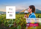 29th June The Murcia Wine Bus visits the Ruta del Vino in Bullas