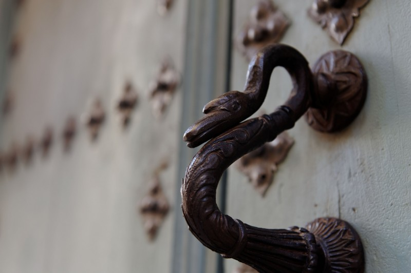 <span style='color:#780948'>ARCHIVED</span> - 21st December; Free guided tour to discover the baroque palaces of Cehegín