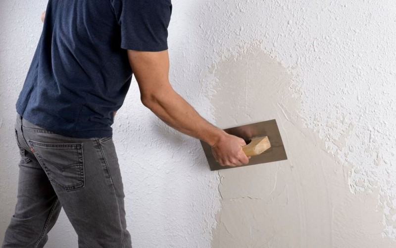 <span style='color:#780948'>ARCHIVED</span> - 19th October, free workshops at Leroy Merlin stores in Murcia and Cartagena: removing stucco finishes and hanging wallpaper