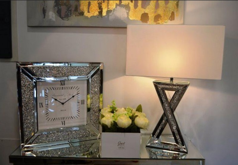 Sassy and Beau offer Home Interiors, Soft Furnishings, Home Accessories and Home Staging in the Costa Calida, Murcia Region.