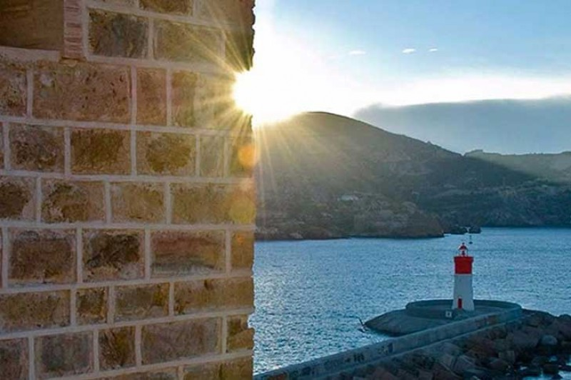Discounts on visiting historic sites in Cartagena with vouchers from Cartagena Puerto de Culturas