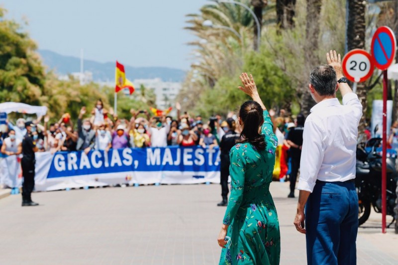Murcia Today Weekly Bulletin 3rd July