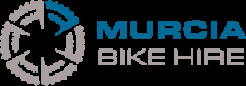 Murcia Bike Hire
