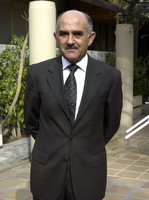 <span style='color:#780948'>ARCHIVED</span> - Murcia Today Weekly News Round up 14th March 2014