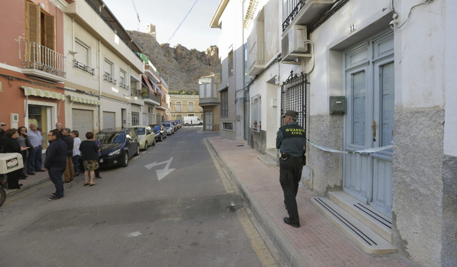 <span style='color:#780948'>ARCHIVED</span> - Murcia news and whats on round-up 11th April
