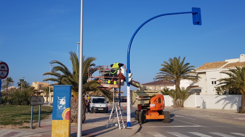 <span style='color:#780948'>ARCHIVED</span> - Cartagena preparing beaches and infrastructure…just in case movement is permitted