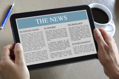 <span style='color:#780948'>ARCHIVED</span> - Murcia Today news and What's On round-up, 30th May 2014