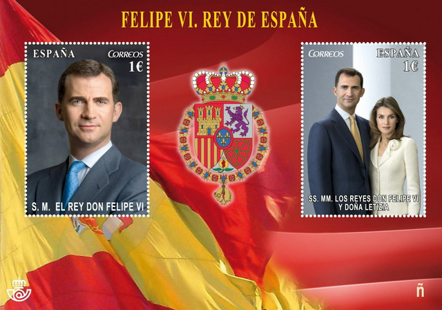 <span style='color:#780948'>ARCHIVED</span> - Murcia Today Weekly Bulletin 04/10/2014
