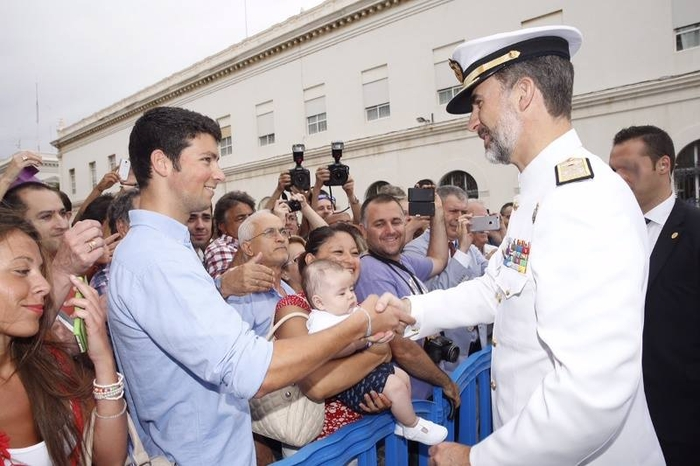 <span style='color:#780948'>ARCHIVED</span> - Murcian and Spanish news round/up W/e 21st June