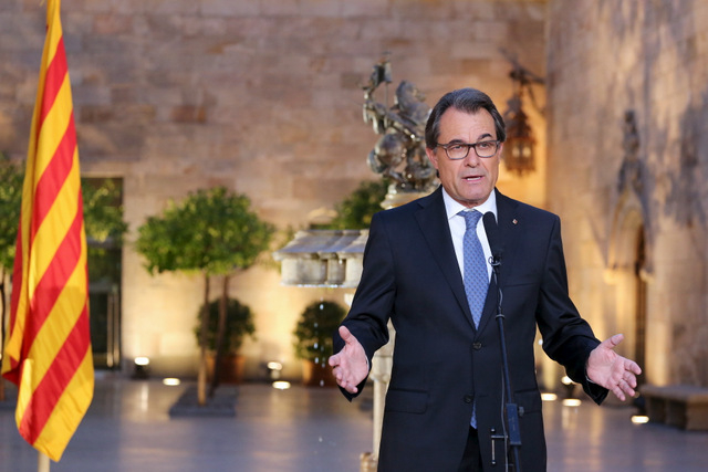 <span style='color:#780948'>ARCHIVED</span> - Murcia Today Weekly Murcian and Spanish news round-up 6th September