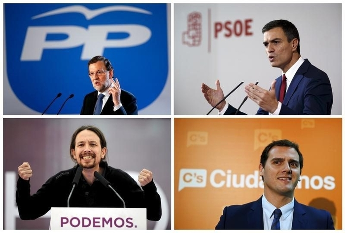 <span style='color:#780948'>ARCHIVED</span> - Murcian and Spanish news round-up, week ending 11th March 2016