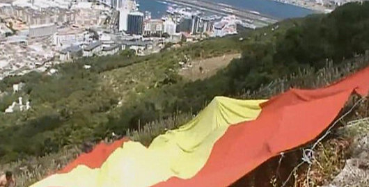 <span style='color:#780948'>ARCHIVED</span> - Murcia and Spanish news round-up, week ending 24th June 2016