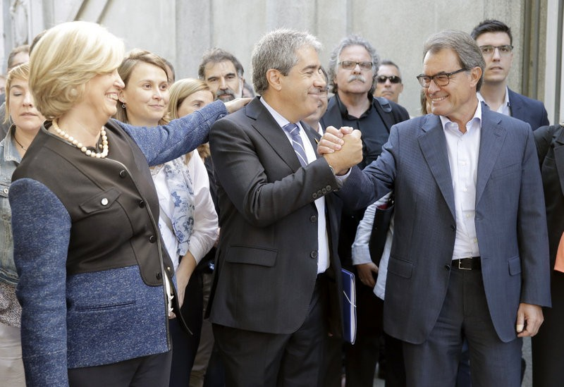 <span style='color:#780948'>ARCHIVED</span> - Murcia and Spanish news round-up week ending 23rd September 2016