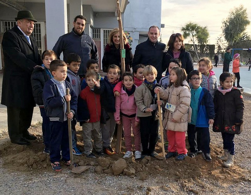 <span style='color:#780948'>ARCHIVED</span> - Murcia and Spanish news round-up week ending 27th January 2017