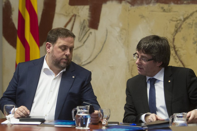 <span style='color:#780948'>ARCHIVED</span> - Murcia and Spanish news round-up week ending 3rd February 2017