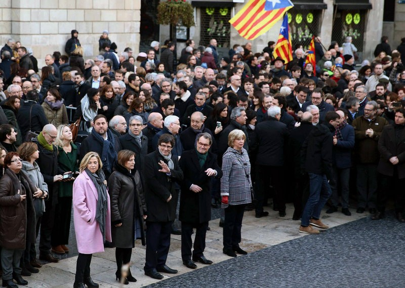 <span style='color:#780948'>ARCHIVED</span> - Murcia and Spanish news round-up week ending 10th February 2017