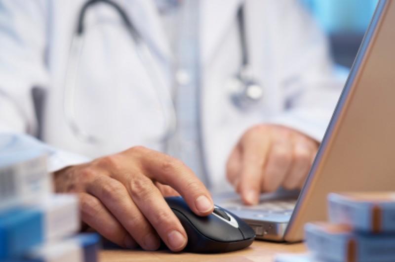 La Manga del Mar Menor doctor's surgeries and private clinics