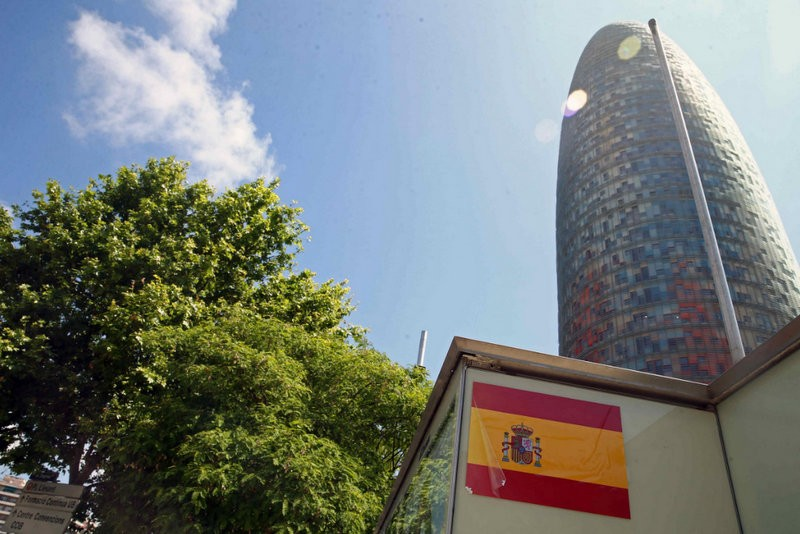 <span style='color:#780948'>ARCHIVED</span> - Murcia and Spanish news round-up week ending 19th May 2017