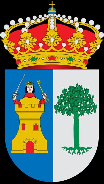 Puerto Lumbreras Tourist Office
