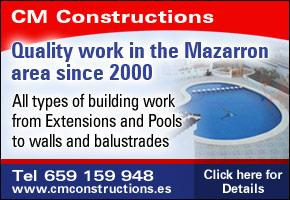 C & M Construction