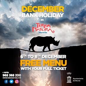 Terra Natura December Banner2