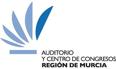 Auditorium Victor Villegas